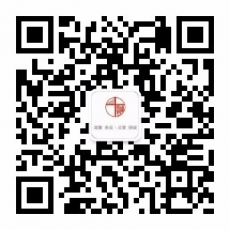 gallery/qrcode_for_gh_b463a146daee_258